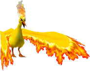 146Moltres Pokemon Stadium