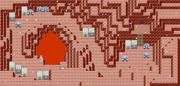 Magma Hideout room 6
