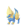Manectric-GO