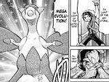 ORAS004: Omega Alpha Adventure 3