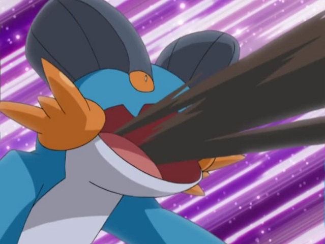 File:Swampert Mud Shot.png