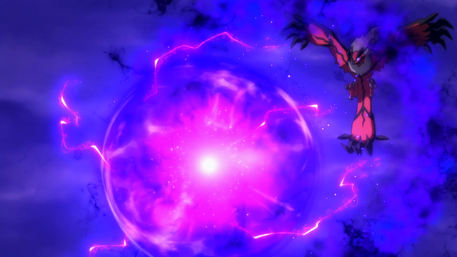 File:Yveltal M17 Shadow Ball.png