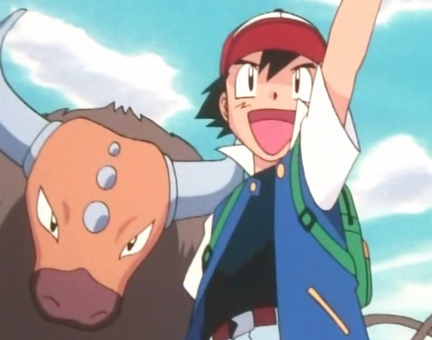 File:Ash and Tauros.png