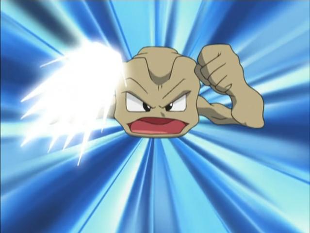 File:Brock Geodude Mega Punch.png