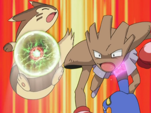 File:Holly Nosepass Zap Cannon.png