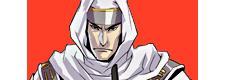 PC Kenshin R1