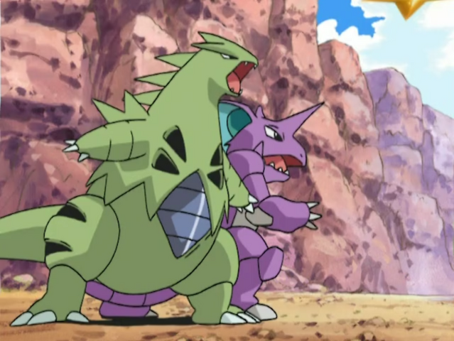 File:J client henchmen Nidoking Tyranitar.png
