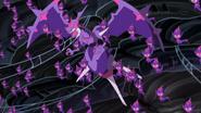Naganadel anime