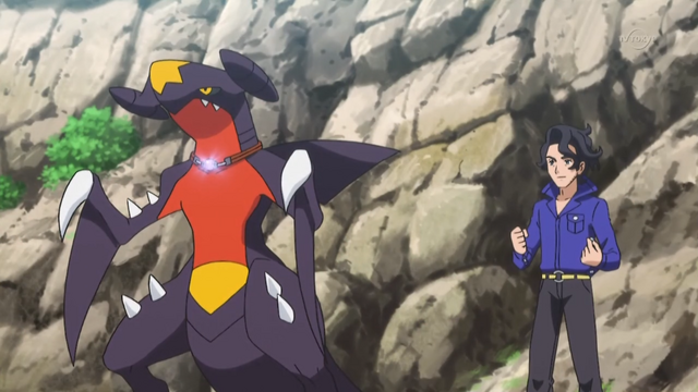 File:Sycamore Garchomp.png