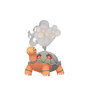 Torkoal-GO
