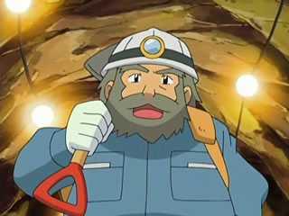 File:Underground Man anime.jpg