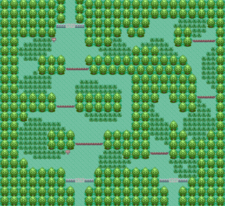 루사 등화숲