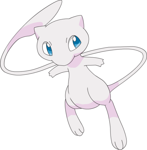 File:151Mew AG anime.png
