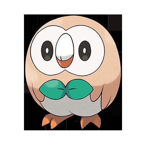alola starter pokémon pokémon wiki fandom powered by wikia