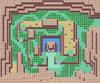 Ruin Valley
