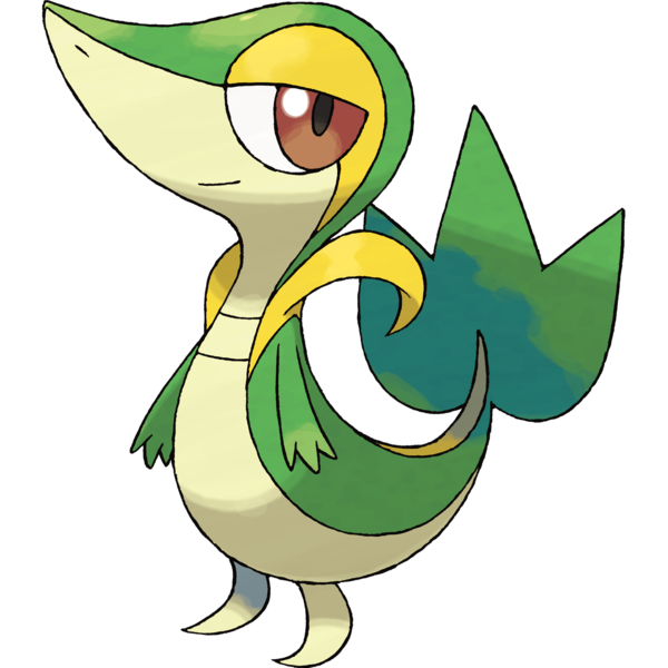 File:495Snivy.png