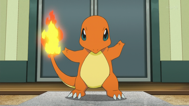 File:Red Charmander PO.png