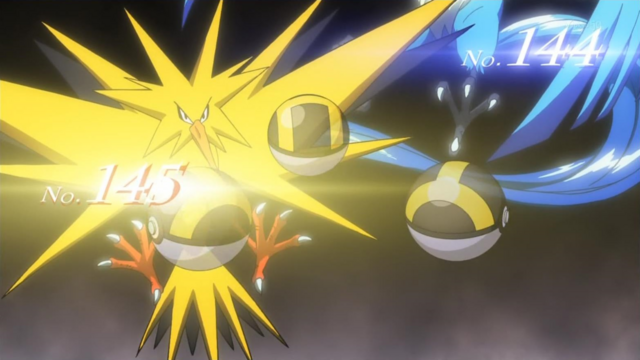 File:Red Zapdos PO.png