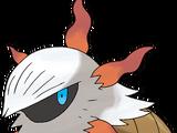 활화르바 (포켓몬)