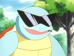 File:Ash's Squirtle.jpg