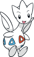 176Togetic Dream 2