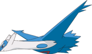 381Latios AG anime 4