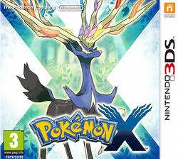 669px-Pokémon X - FR