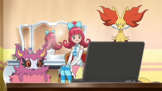 File:Aria in XY080.png