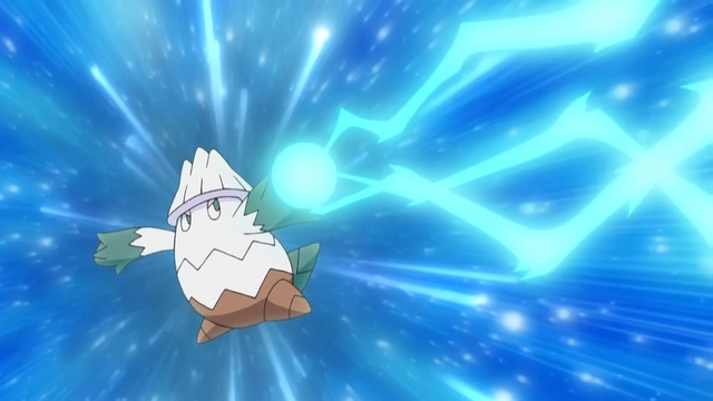 File:Candice Snover Ice Beam.png