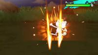 Multi Attack VII