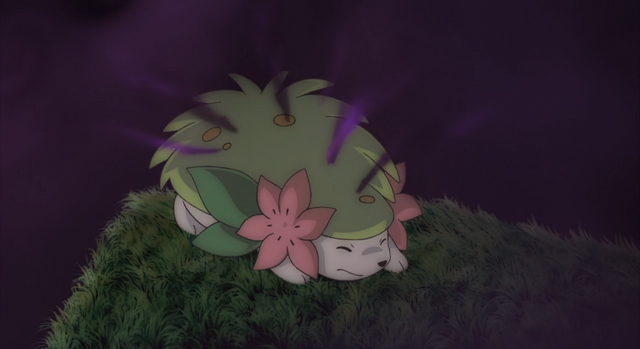 File:Shaymin Land Forme Seed Flare.png