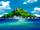 Mikan Island