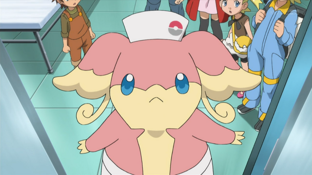 File:Nurse Joy Audino.png