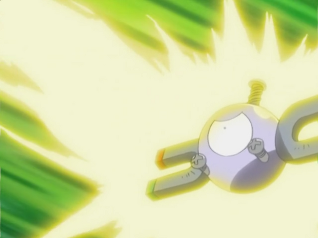 File:Summer Academy Magnemite Thunder.png