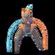 Deoxys Speed Forme-GO