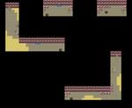 FRLG 달맞이산 지하 1층