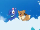 SM099: We Know Where You're Going, Eevee!
