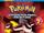 Pokémon Diamond and Pearl Adventure!: Volume 7