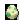 도트 아이콘 이상한알