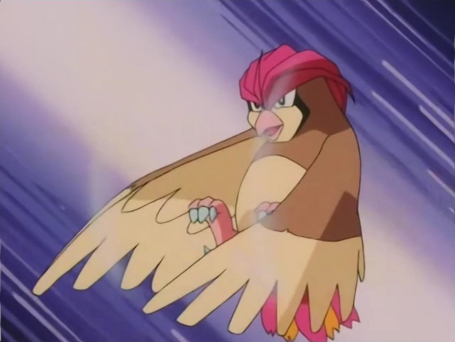 File:Benji father Pidgeotto Gust.png