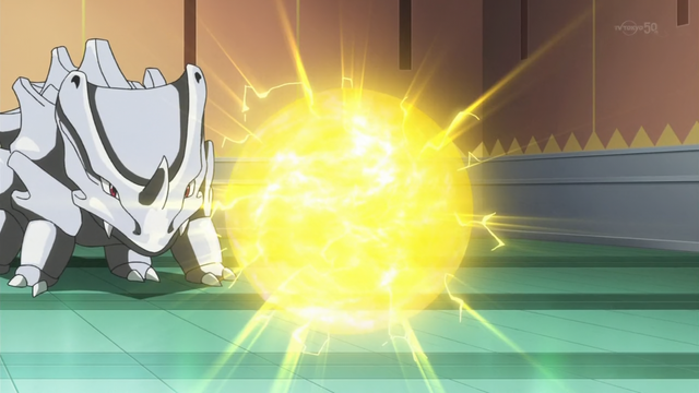 File:Giovanni Rhyhorn Thunderbolt PO.png