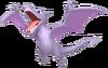 142Aerodactyl Pokémon HOME
