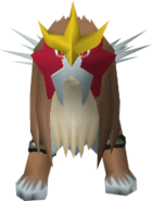 244Entei Pokemon Stadium