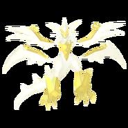 800Necrozma Ultra Pokémon HOME