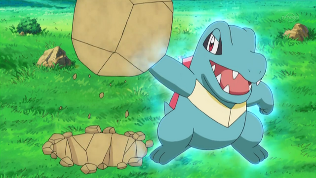 File:Khoury Totodile Superpower.png