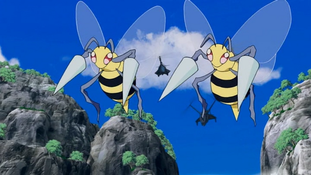 File:Galen Beedrill.png