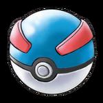 Super Ball (Il·lustració)