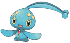 324px-Manaphy-DP