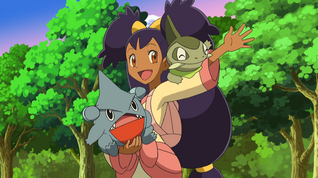 File:Iris and Gible.png
