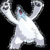 노부나가의 야망에서의 툰베어